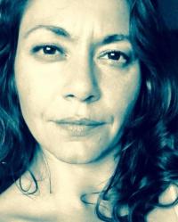Andrea Mendes Freira