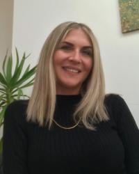 Helen Phillips MBACP Reg.