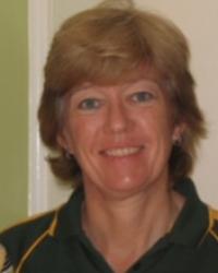 Sandra Dowle - UKCP (registered);MBACP,;BSc (Hons)