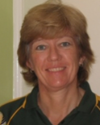 Sandra Dowle - UKCP (accredited) MBACP BSc (Hons)