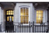 85, Wimpole Street - London