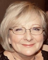 Jane Durrant