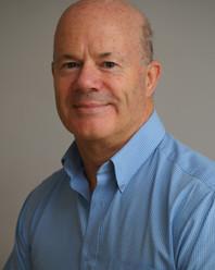 Kevin Joseph Collins MA, MSt (Oxon)