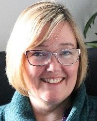 Sue Jayasuriya  BSc (Hons). UKCP