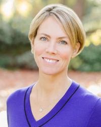 Rachel Neil, Integrative Counsellor, BA (Hons) MBACP