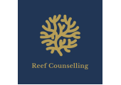 Kat Hampson - Reef Counselling image 1