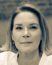 Lorna Livingstone