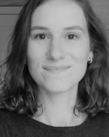 Valérie Stevens - Art Psychotherapist