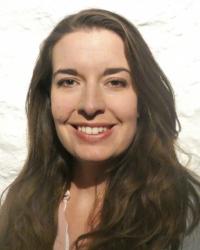 Dr Lindsay-Jo Sevier-Guy