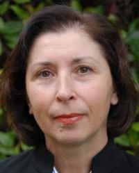 E. Jenny Miroshnikova - Fd Counselling, Reg BACP