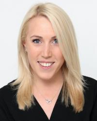 Gemma Saggers MBACP, UKCP reg