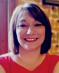Elizabeth Addison - Integrative Counselling & Psychotherapy, MSc, PG Dip, MBACP