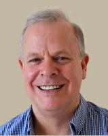 Alan Neeld