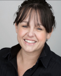 Diane Munday