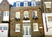 Marylebone Clinic