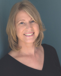 Elizabeth Loach, MSc., UKCP registered Gestalt Psychotherapist