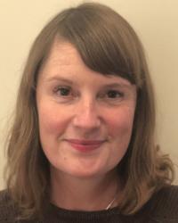 Alison Henderson - BA Hons, PGCE, MBACP