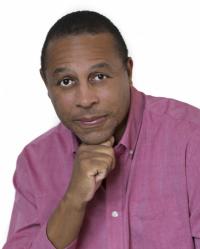 Steve Elliott  BA (Hons) Counselling MBACP