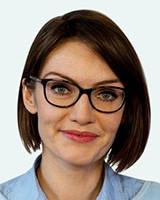 Dr Aleksandra Zabielska-Klos