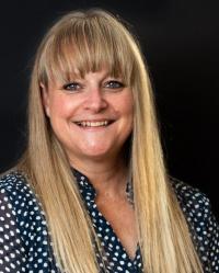 Lynda Piears - Cypselae Counselling
