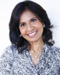 Kalpna Hirani, (Dip. Couns. MBACP)