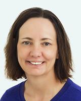 Dr Katherine Chapman