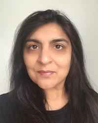 Saima Qaiyum (Sam)