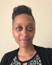 Stephanie Ambrosius MA, MBACP