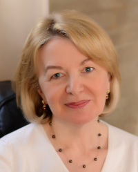 Dr Janice Osgood  Counselling Psychologist & Psychotherapist