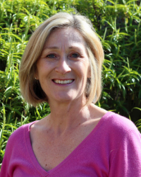 Elizabeth Brown Counselling (MBACP)