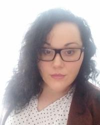 Antonia Oscar Dip,Couns, MBACP