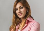 Noorien Halari PGDip, MBACP (Integrative Psychotherapist & Counsellor) image 1