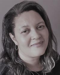 Gail Adeniyi Dip.Couns. MBACP