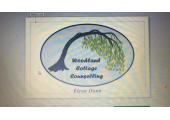 Woodland Cottage Counselling logo