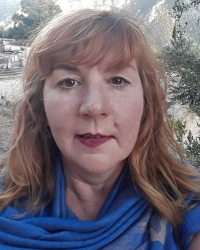 Wendy Hemmings-Quelch MBACP