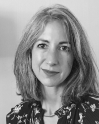 Cathy Orchard, Integrative Psychotherapist and Counsellor, UKCP, BACP