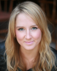 Nicola Emsley EMDR & Creative Arts Psychotherapist