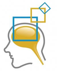 Mind-Reframed