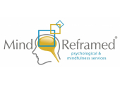 Mind-Reframed