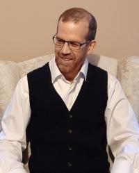 Michael Sexsmith