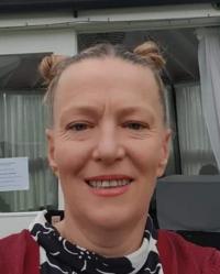 Niki RANDALL
