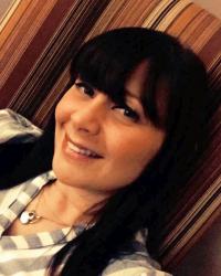Adele Koleszko BSc Hons, PGCE, MSc, MBACP
