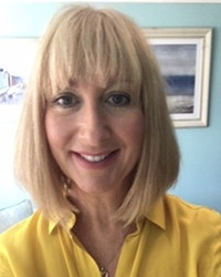 Alison MacPhee MSc Counselling and Psychotherapy (MBACP)