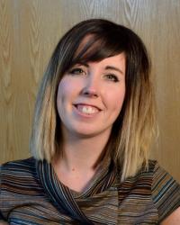Roxanne Kerr -Helix Trauma Therapies