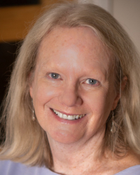 Christine Manning Dip.Couns, Reg.BACP