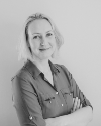 Marta McClave Counselling And Psychotherapy
