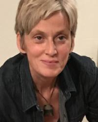 Kara Woods