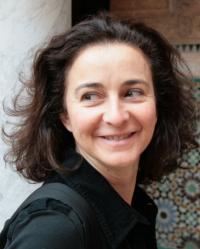 Anna Sapounaki
