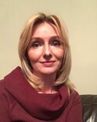 Joanna Atkinson (Reg.MBACP, Dip.Counselling, Dip CBT)