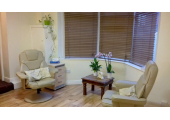 Rooms - Prestwich